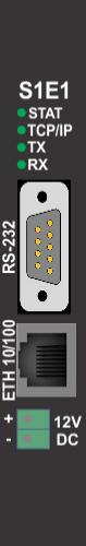 S1E1 V1.00